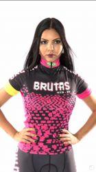Camisa -Oficial-Manga Curta - Camisa de Ciclismo