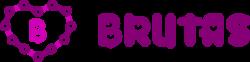 BRUTAS | Macaquinhos de Ciclismo Feminino | A marca das mulheres do pedal.