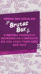 BOX - PREMIUM MACAQUINHO - TRIMESTRAL