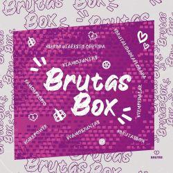 BOX - ELITE CAMISA + ACESSÓRIOS - TRIMESTRAL